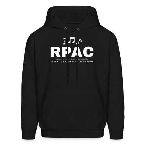 RPAC - Men's Hoodie