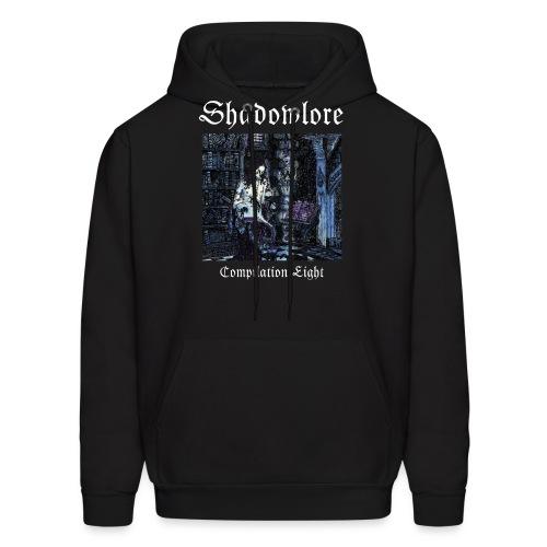Shadowlore VIII - Men's Hoodie