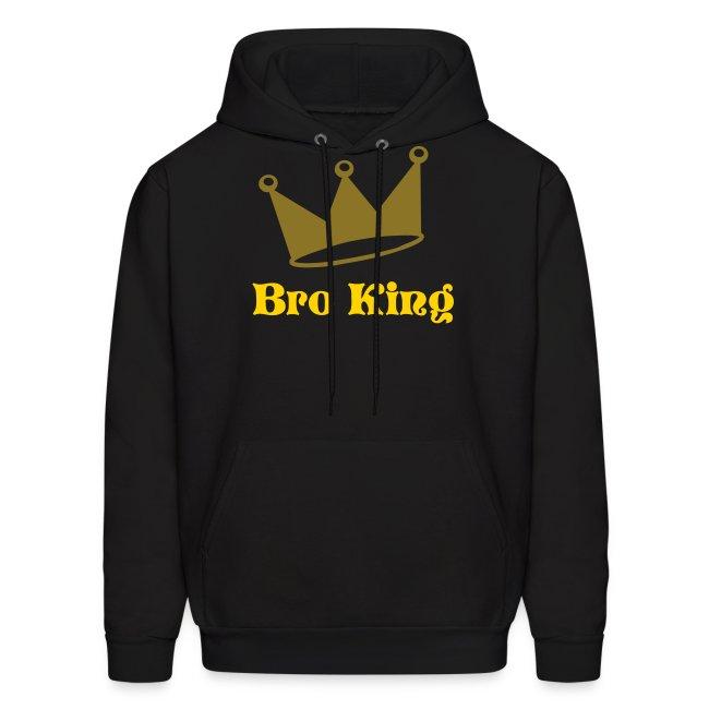 bro king