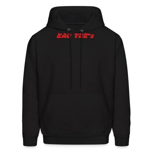 EAC TEE's - Men's Hoodie