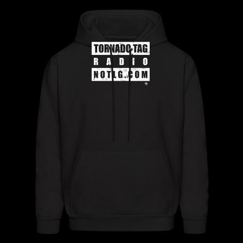 TTRAmbrose - Men's Hoodie