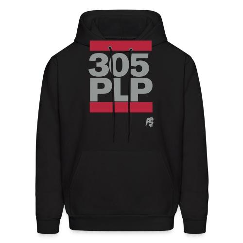 black305plp - Men's Hoodie