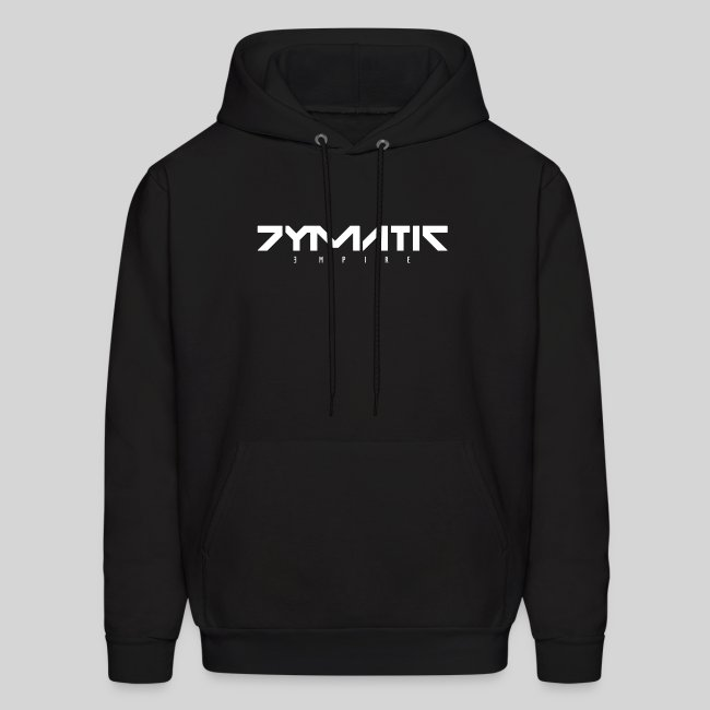 Cymatic Empire Logo