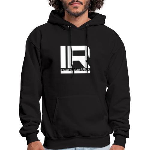 IR Merch - Men's Hoodie
