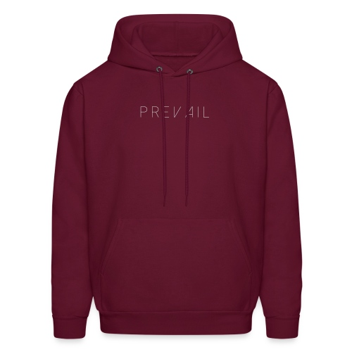 Prevail Premium - Men's Hoodie
