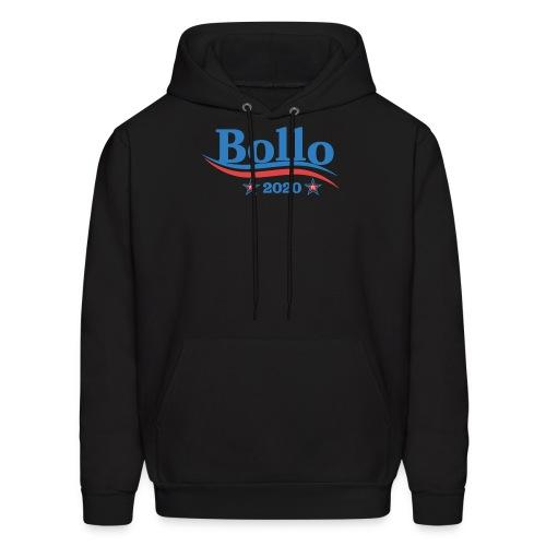Bollo 2020 - Men's Hoodie