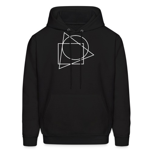 Gallagath - Men's Hoodie