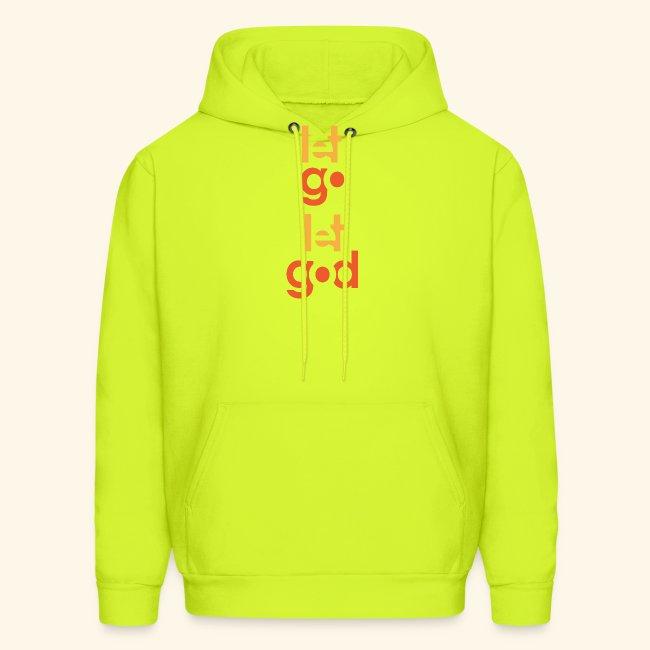 LGLG #11