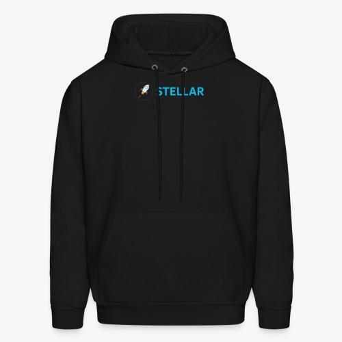 Stellar - Men's Hoodie