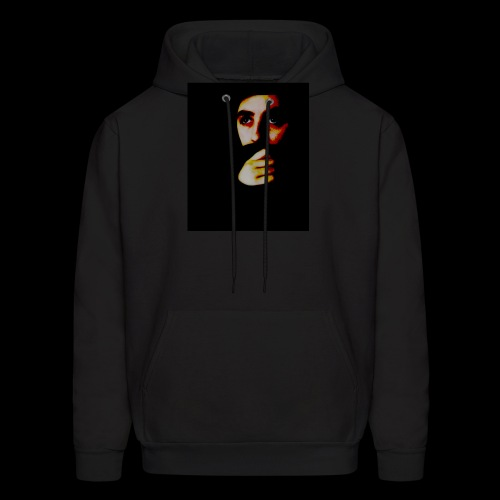 illianna nora singles merch - Men's Hoodie