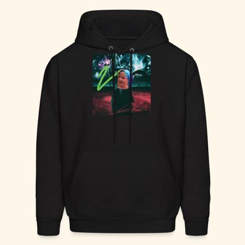 2 Merchandise - Men's Hoodie