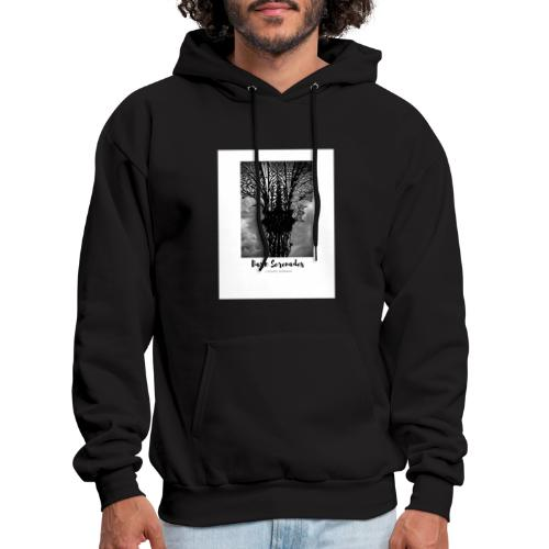Dark Serenades t shirt - Men's Hoodie
