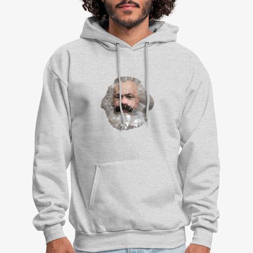 Marx - Men's Hoodie