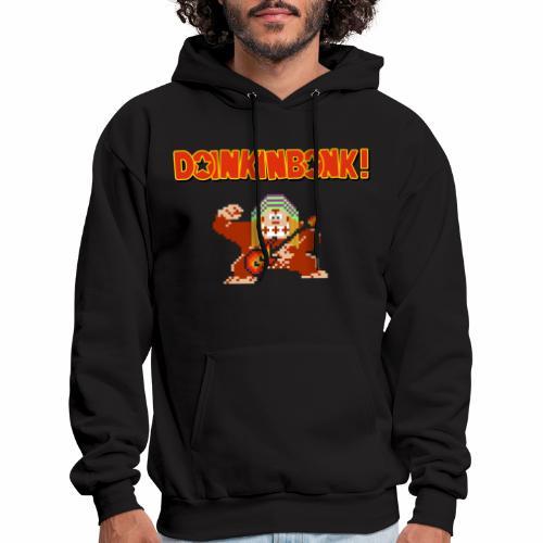 DoinkinBonk - Men's Hoodie