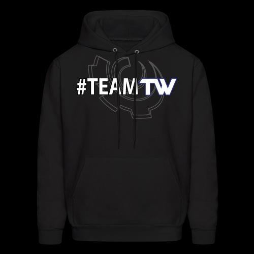TeamTW - Men's Hoodie