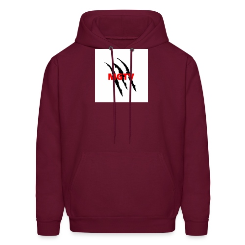 MGTV merch - Men's Hoodie