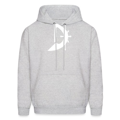 Mark of Dave T-Shirt - Men's Hoodie
