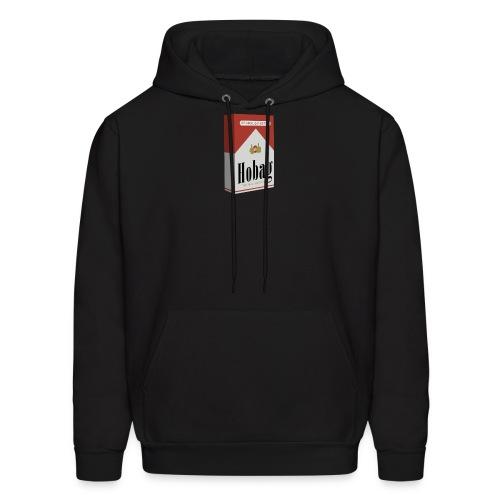 M4RLBORO Hobag Pack - Men's Hoodie