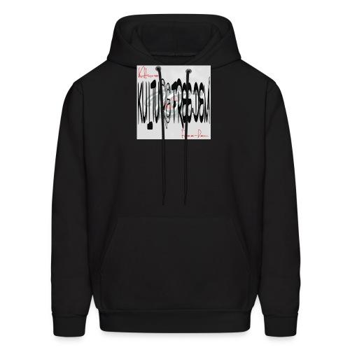Kulture Freedem signature - Men's Hoodie