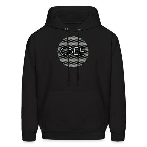 Cbee Store - Men's Hoodie