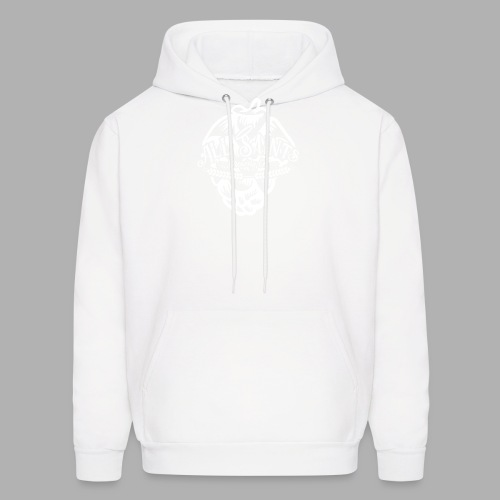 All Saints Hops - Men's Hoodie