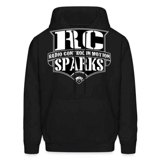 RCSparks Community Shield