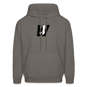 Jack Wide wear - Men's Hoodie