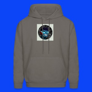 gamer clothes - Men's Hoodie