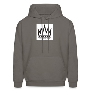 King David - Men's Hoodie