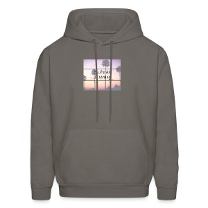 California dreamin - Men's Hoodie