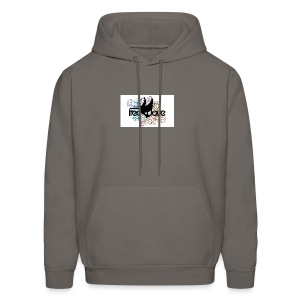 Freedove Gear and Accessories - Men's Hoodie