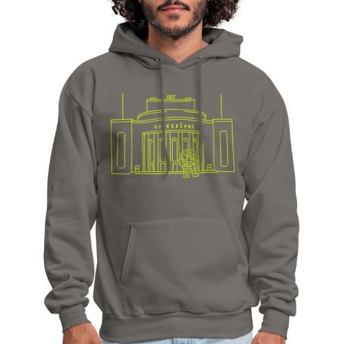 Volksbühne Berlin - Men's Hoodie