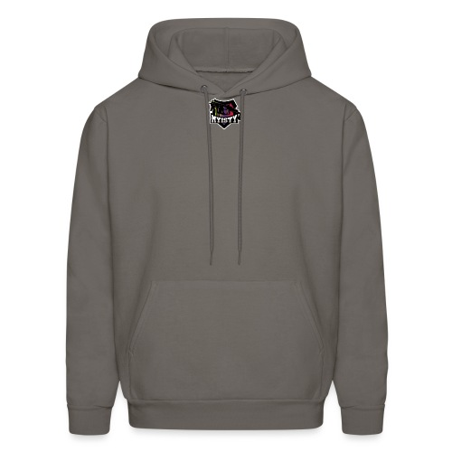 Myisty Multi Colour - Men's Hoodie