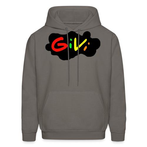 GiVi - Men's Hoodie