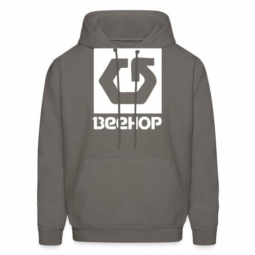 beehop2 - Men's Hoodie