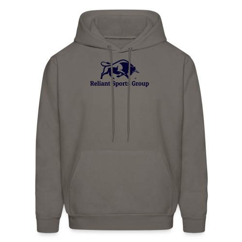 Reliant Sports Group - Men's Hoodie