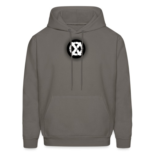 Blackout Men Style - Men's Hoodie