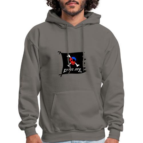 Pyret T-shirt - Men's Hoodie