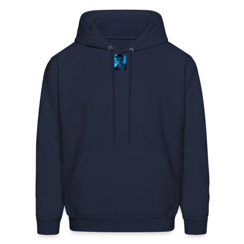 eleven hoodie - Men's Hoodie