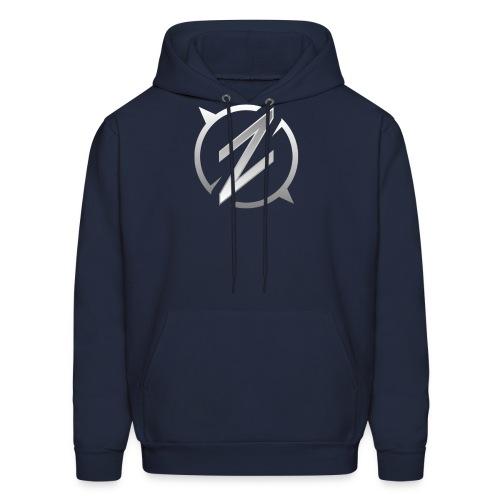 Zonicz - Men's Hoodie