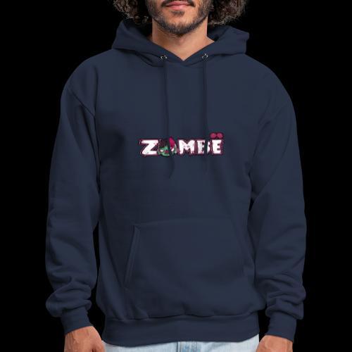 ZOMBË - Men's Hoodie