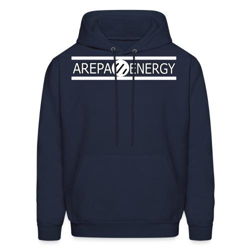 AREPA ENGERGY 1 - Men's Hoodie