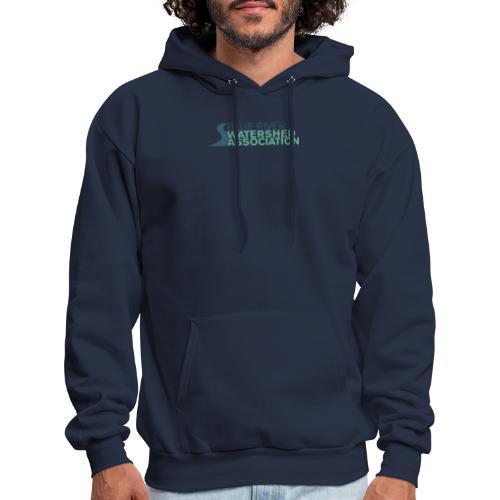BRWA Logo - Men's Hoodie