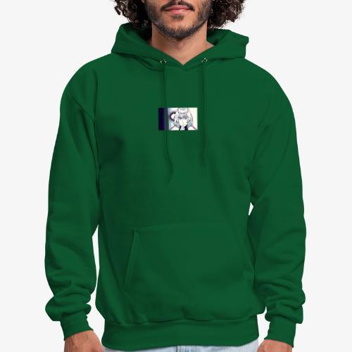 FB IMG 1621105001203 - Men's Hoodie