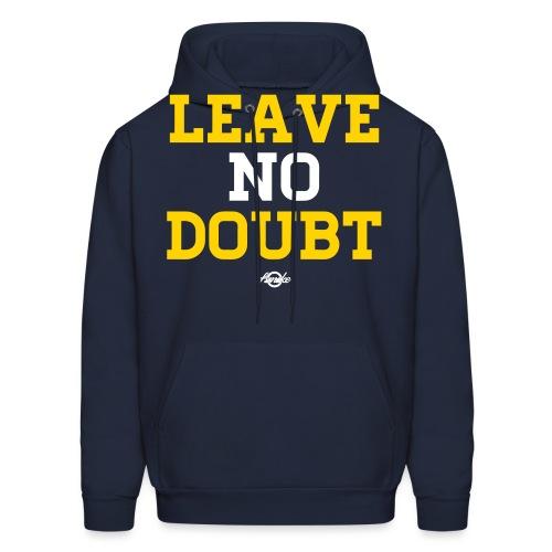 No Doubt T-Shirts - Men's Hoodie