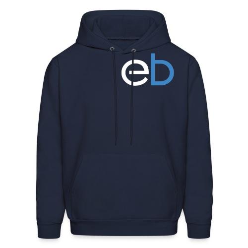 eb - Men's Hoodie