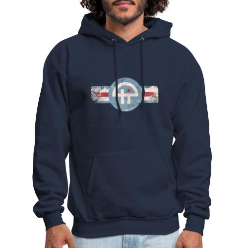 Join the TWiT Air Force - Men's Hoodie