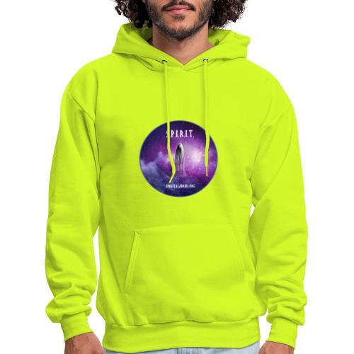 SPIRIT - Men's Hoodie
