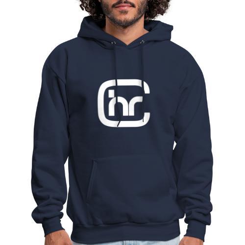 CHR WEAR - Men's Hoodie