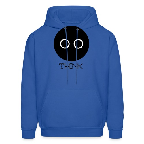 Design - Men's Hoodie